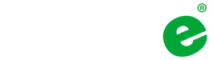 Exhibe Ideas Creativas | Diseño, Desarrollo y Fabricación de Stands para Ferias y Exposiciones, Interiorismo y Presentación de Productos, Proyectos Realizados con el Sistema Octanorm Logo